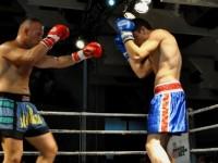 gala Full Fight (81)
