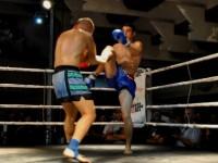gala Full Fight (88)
