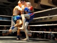 gala Full Fight (90)