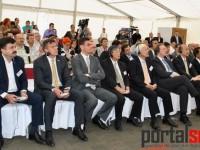 inaugurarea fabricii anvis rom (27)