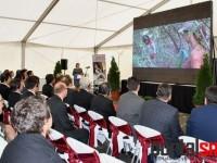inaugurarea fabricii anvis rom (31)