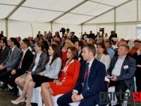 inaugurarea fabricii anvis rom (32)