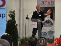 inaugurarea fabricii anvis rom (38)