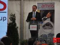 inaugurarea fabricii anvis rom (53)
