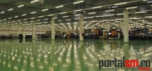 inaugurarea fabricii anvis rom (84)