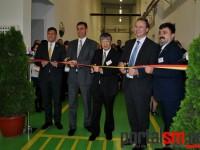 inaugurarea fabricii anvis rom (89)