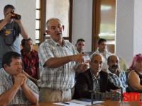 intalnirea Grupului de Lucru Mixt pentru Romi (28)