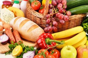 Lipsa vitaminelor se vede pe corp