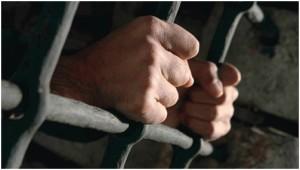 medierea penala