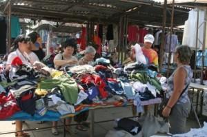 piata de vechituri