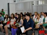premierea elevilor din partea Guvernului României (28)