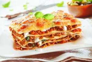 totul-despre-lasagna-ce-nu-stiai-despre-faimoasa-specialitate-italiana_size1