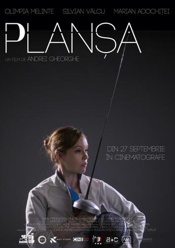 Afis-Plansa