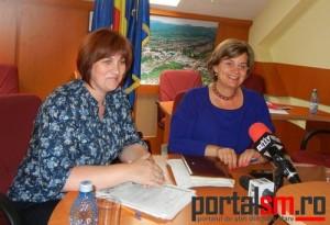 Aurelia Fedorca (3)