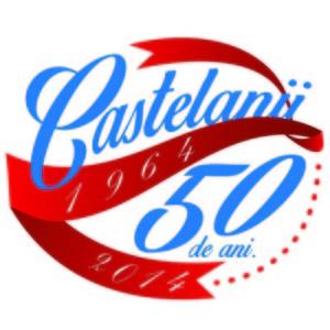 CASTELANII-LOGO