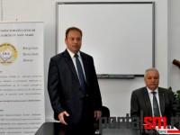 Ceremonia de prezentare a noului inspector scolar general (13)