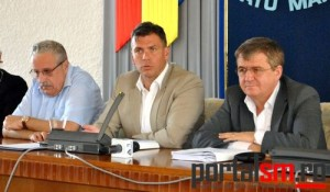 Consiliul Judetean (1)