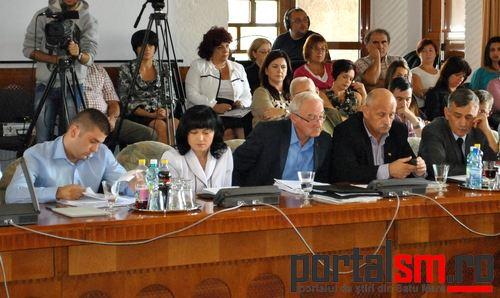 Consiliul Judetean (7)