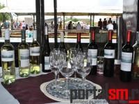 Festivalul Vinului Beltiug (110)