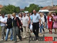 Festivalul Vinului Beltiug (19)