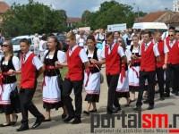 Festivalul Vinului Beltiug (25)