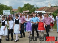 Festivalul Vinului Beltiug (28)