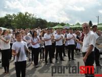 Festivalul Vinului Beltiug (47)