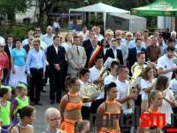 Festivalul Vinului Beltiug (53)