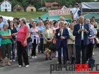 Festivalul Vinului Beltiug (63)