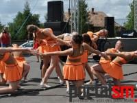 Festivalul Vinului Beltiug (78)