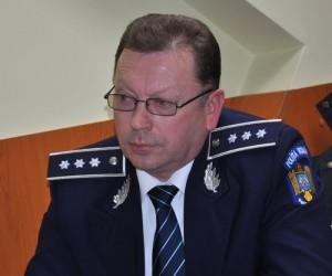 Ioan Ghencean