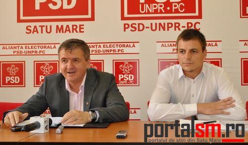 Mircea Govor, Raul Babtan (4)