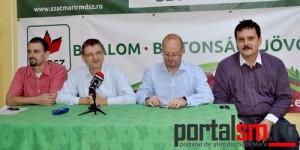 Pataki Csaba, Kereskenyi Gabor, Szocs Peter, Stier Peter (5)