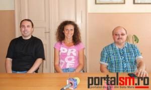 Peter Eles, Anamaria Orosz, Muresan Florin (9)