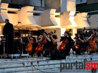concert in aer liber orchestra Dinu Lipatti (21)
