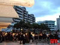 concert in aer liber orchestra Dinu Lipatti (24)