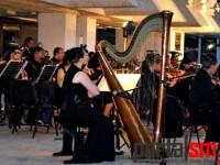 concert in aer liber orchestra Dinu Lipatti (32)