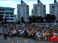 concert in aer liber orchestra Dinu Lipatti (35)