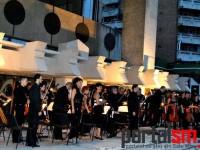 concert in aer liber orchestra Dinu Lipatti (37)