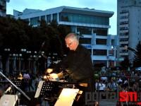 concert in aer liber orchestra Dinu Lipatti (42)