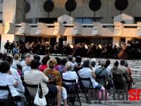 concert in aer liber orchestra Dinu Lipatti (5)