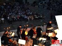 concert in aer liber orchestra Dinu Lipatti (54)