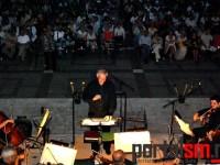 concert in aer liber orchestra Dinu Lipatti (61)