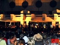 concert in aer liber orchestra Dinu Lipatti (63)