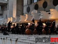 concert in aer liber orchestra Dinu Lipatti (7)