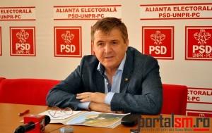 conferinta PSD (1)
