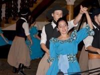 dansuri argentiniene (3)