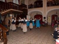 dansuri argentiniene (4)
