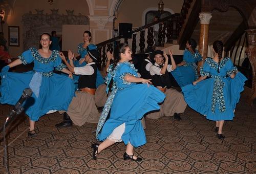 dansuri argentiniene (6)