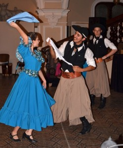 dansuri argentiniene (7)